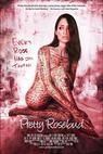 Pretty Rosebud (2013)