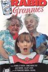 Les mémés cannibales (1988)