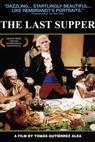 La última cena (1976)