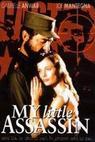 My Little Assassin (1999)