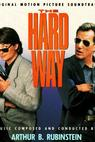 40 the Hard Way (1991)
