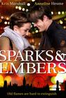 Sparks and Embers (2013)
