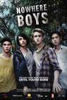 Nowhere Boys (2014)