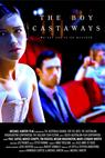 The Boy Castaways (2013)