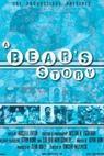 A Bear's Story (2003)