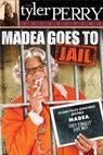 Madea Goes to Jail (2006)