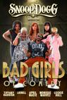 Snoop Dogg Presents: The Bad Girls of Comedy (2012)
