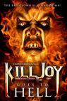 Killjoy Goes to Hell (2012)