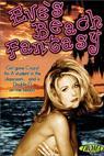 Eve's Beach Fantasy (1999)