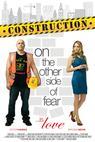 Construction (2013)
