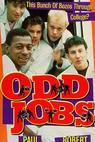 Odd Jobs (2010)