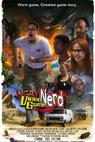 Angry Video Game Nerd: The Movie (2013)