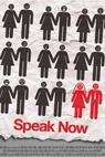 Speak Now (2012)