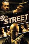 5th Street (2013)