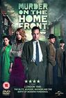 Vraždy na domácí frontě (2013)
