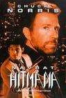 Loganova válka - Čest zavazuje / Návrat Hitmana (1998)