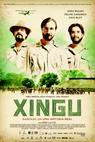 Xingu (2012)