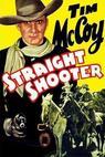 Straight Shooter (1939)