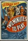 Two Minutes to Play (1936)