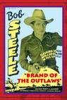 Brand of the Outlaws (1936)