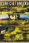 Konets atamana (1973)