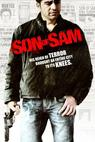 Son of Sam (2008)