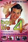 Boys Life 4: Four Play (2003)