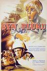 Syn pluku (1947)