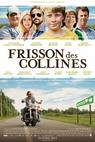 Frisson des collines (2011)