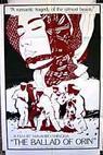 Hanare goze Orin (1977)
