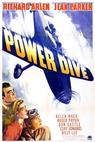 Power Dive (1941)
