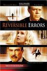 Napravitelné chyby (2004)