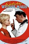 Geliebte Weiße Maus (1964)