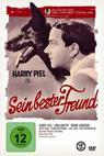 Sein bester Freund (1937)
