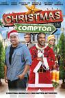 Christmas in Compton (2012)