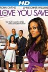 The Love You Save (2011)