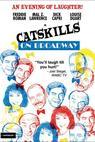 Catskills on Broadway (2003)