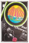 Deset neplacených dnů (1972)