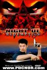 Night of Redemption (2010)