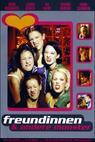 Freundinnen und andere Monster (1998)