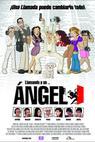 Llamando a un ángel (2008)
