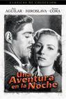 Una aventura en la noche (1948)