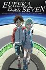 Kôkyô shihen Eureka Sebun: Poketto ga niji de ippai (2009)