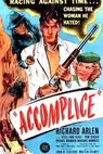 Accomplice (1946)