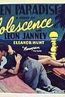 Stolen Paradise (1940)