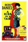 A Kiss in a Taxi (1927)