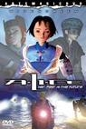 A.Li.Ce (1999)