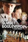 Daleko ot Sanset Bulvara (2006)