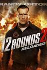 12 kol: Reloaded (2013)