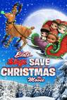 Bratz Babyz Save Christmas (2008)